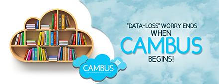 CAMBUS Banner