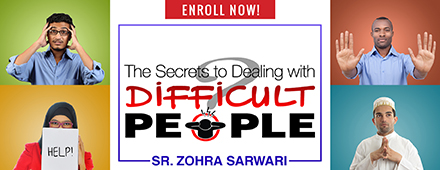 secrets-to-dealing-with-difficult-people