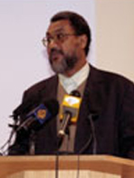 Islamic studies bilal philips