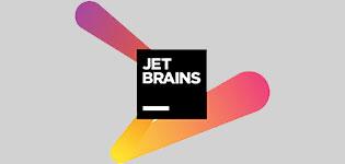 jet_brains