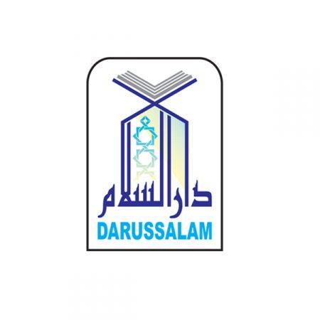 Darrusalam