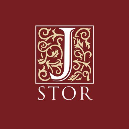 Jstor-library