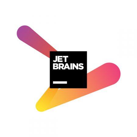 jetbrains_logo