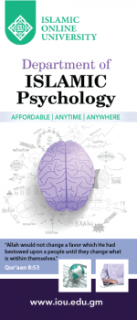 Psychology_12Aug2018